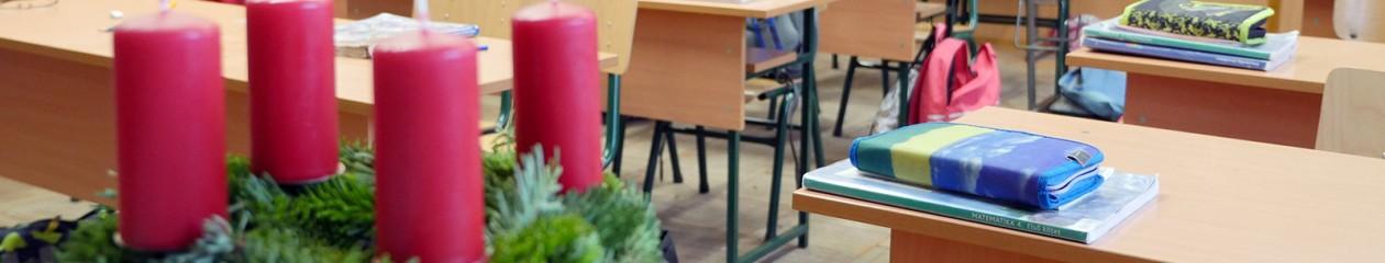 Kulcsi Fekete István Általános Iskola és Alapfokú Művészeti Iskola